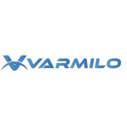 Varmillo
